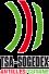 Logo TSA-Sogedex